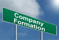 How to Set Up a Company in Malaysia Image