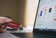 Establish an Online Shop in Malaysia Image
