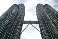 Virtual Office in Malaysia Image
