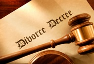 Divorce Procedure in Malaysia Image