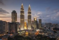 Open a Travel Agency in Malaysia Image