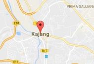 Lawyers in Kajang Image