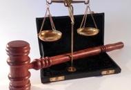 Lawyers in Seberang Perai Image