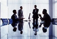 Business Consulting in Malaysia Image