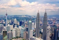 Relocate to Malaysia Image