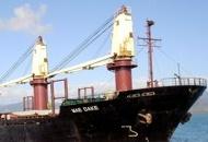 Maritime Law in Malaysia Image