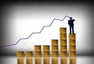 Tax Minimization in Malaysia Image