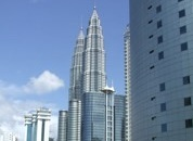 Foreign Investments in Malaysia Image
