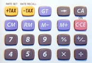 VAT Registration in Malaysia Image