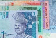 Double Taxation Treaties in Malaysia Image