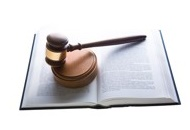 Family Law in Malaysia Image
