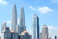 World Bank Doing Business 2017 Report: Malaysia, on the 23rd Place image