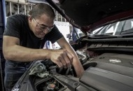 Open a Vehicle Maintenance and Repair Business in Malaysia Image