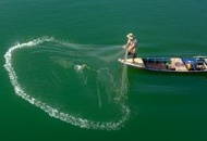 Establish a Company in the Fishing Sector in Malaysia Image