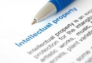 Intellectual Property in Malaysia Image