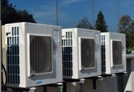 Open an Air-Conditioning Installation Business in Malaysia Image
