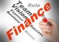 Establish a Financial Company in Malaysia Image