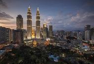 Lawyers in Kuala Lumpur Image