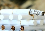 Open a Company for Tobacco Manufacturing in Malaysia Image