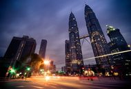 Purchase a Company in Malaysia Image