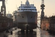 Set Up a Business for Repair and Maintenance of Ships, Boats Image