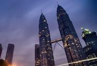 Obtain Visa for Malaysia Image