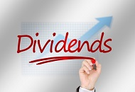 Dividend tax in Malaysia Image