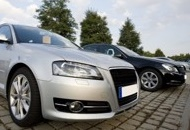 Set Up a Business for Sale of Motor Vehicles in Malaysia Image