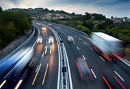 Road Transportation Law in Malaysia Image