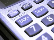 Taxation in Malaysia Image