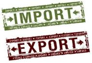 Importing and Exporting in Malaysia Image