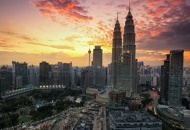 Open a Hotel/Hostel in Malaysia Image