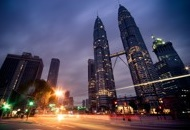 Five Small Business Ideas in Malaysia image