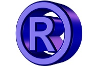 Register a Trademark in Malaysia Image