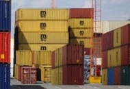 Set Up a Transporting and Storage Company in Malaysia Image