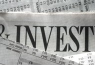 Establish an Investment Fund in Malaysia Image
